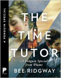 The Time Tutor - Bee Ridgway