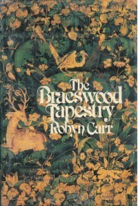 The Braeswood Tapestry - Robyn Carr