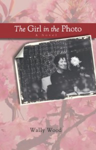 The Girl in the Photo - Wallace Wood