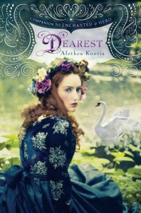 Dearest - Alethea Kontis