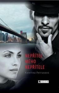 Nepřítel mého nepřítele - Kateřina Petrusová