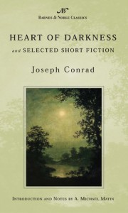 Heart of Darkness and Selected Short Fiction - Joseph Conrad, A. Michael Matin