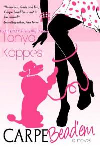 Carpe Bead'em - Tonya Kappes