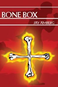 Bone Box - Jay Amberg