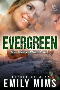 Evergreen - Emily Mims