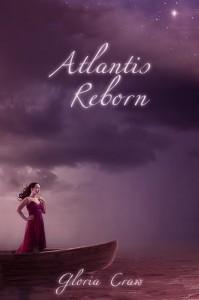 Atlantis Reborn - Gloria Craw