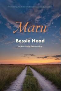 Maru - Bessie Head