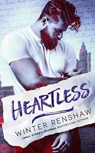 Heartless - Winter Renshaw