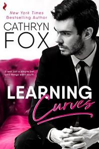 Learning Curves - Cathryn Fox