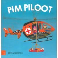 Pim Piloot - Ruth Wielockx