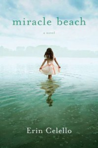 Miracle Beach - Erin Celello