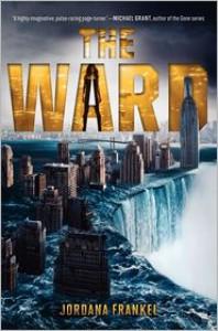 The Ward -