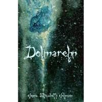 Dolmarehn (The Otherworld Trilogy, #2) - Jenna Elizabeth Johnson