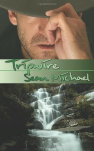 Tripwire - Sean Michael