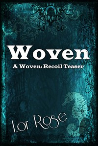 Woven - Lor Rose