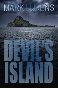 Devil's Island - Mark Lukens