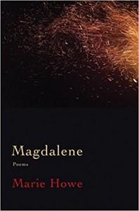 Magdalene: Poems - Marie Howe