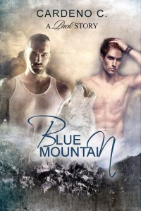 Blue Mountain - Cardeno C.