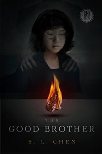 The Good Brother - Elaine Chen