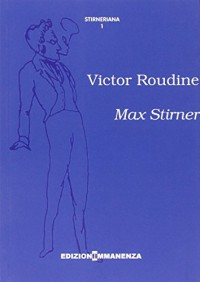 Max Stimer - Victor Roudine, M. Grimaldi