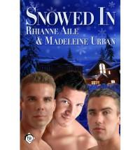 Snowed In - Madeleine Urban