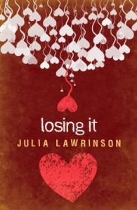 Losing It - Julia Lawrinson