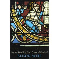 Eleanor of Aquitaine: A Life - Alison Weir