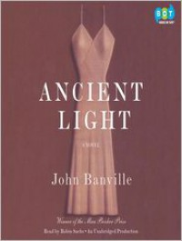Ancient Light -