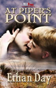 At Piper's Point - Ethan Day