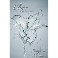 Elixir (Covenant, #3.5) - Jennifer L. Armentrout