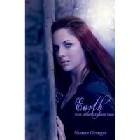 Earth - Shauna Granger