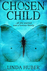 Chosen Child - Linda Huber