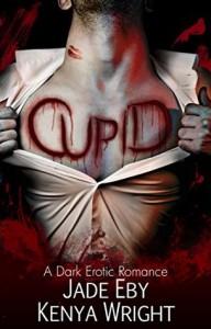 Cupid - Jade Eby, Kenya Wright