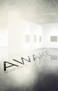 Awake - Melanie Surani