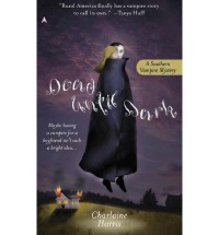 Dead until Dark (Sookie Stackhouse #1) - Charlaine Harris