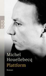 Plattform - Michel Houellebecq