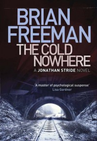 Cold Nowhere -