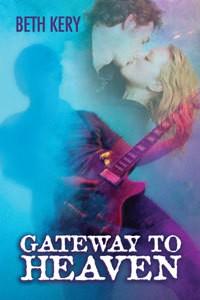 Gateway to Heaven - Beth Kery