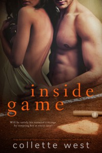 Inside Game - Collette West