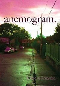 anemogram. - Rebecca Gransden