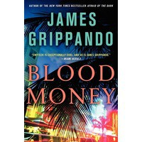 Blood Money - James Grippando