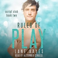 Rules of Play - Lane Hayes