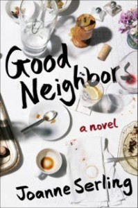 Good Neighbors - Joanne Searling