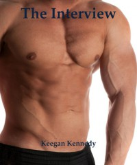 The Interview - Keegan Kennedy
