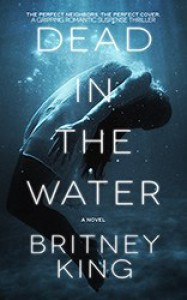 Dead In The Water - Britney King