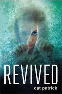 Revived -