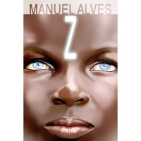 Z - Manuel Alves