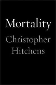 Mortality -