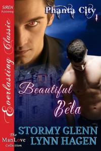 Beautiful Bela - Stormy Glenn, Lynn Hagen