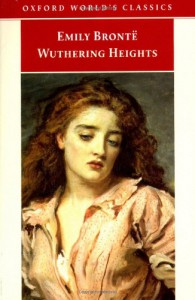 Wuthering Heights - Patsy Stoneman, Ian Jack, Emily Brontë